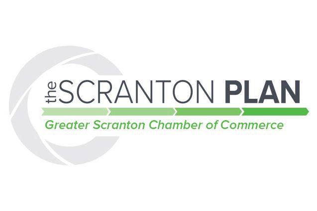 The Scranton Plan