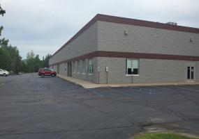 769-785 Keystone Industrial Park Road