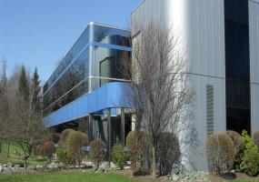 200 Abington Executive Park