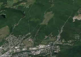 Fell Township