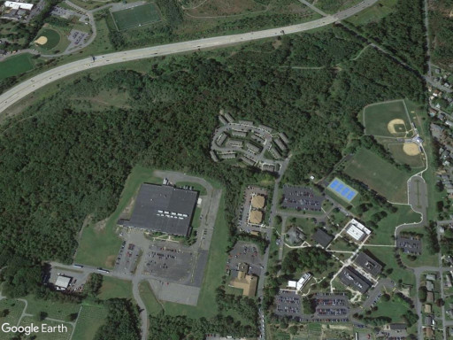 Penn State Scranton